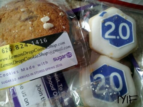 lemon drop cookie shop3