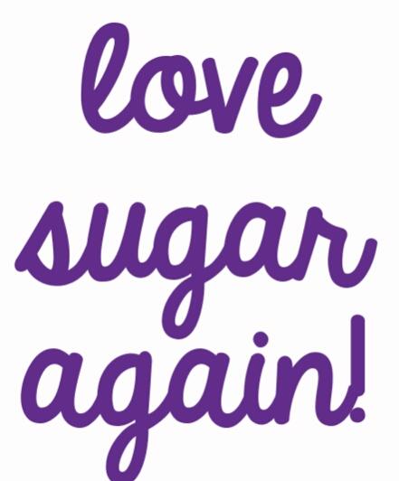 sugar 2.07