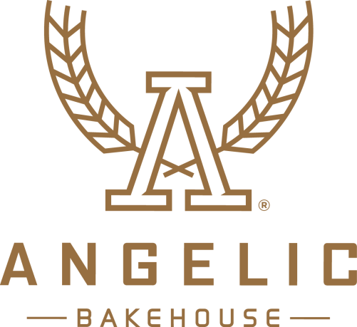 angelic bakehouse logo.png