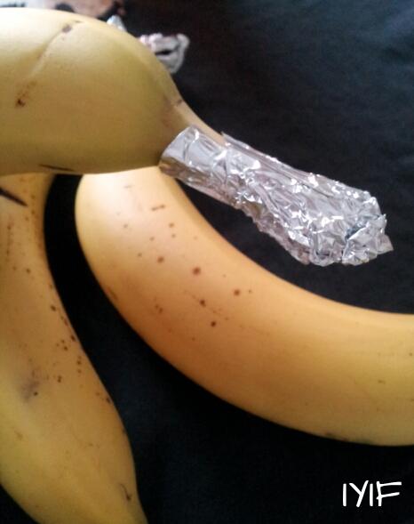 banana hack