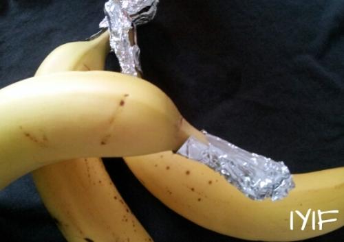 banana hack3