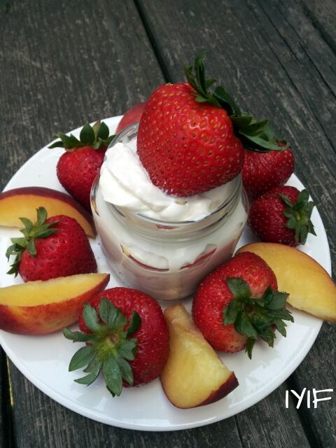fruit dip3