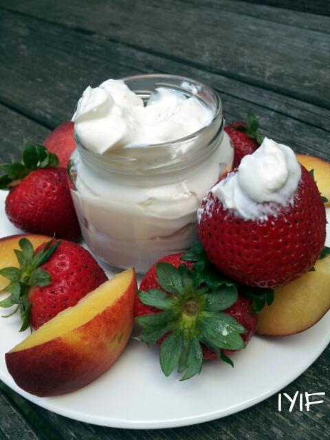 fruit dip4