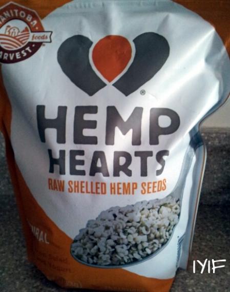 hemp hearts2