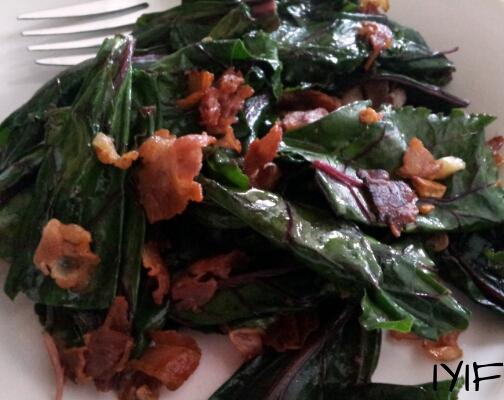 beet greens2