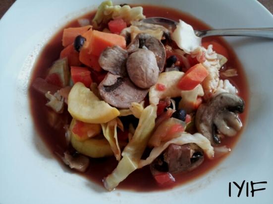 detox soup2