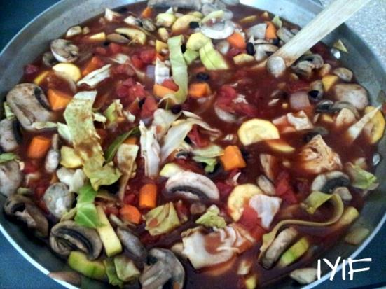 detox soup3