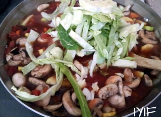 detox soup4