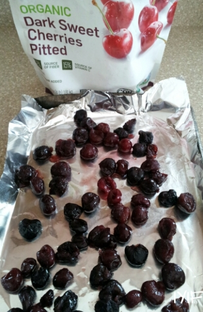 dried cherries2