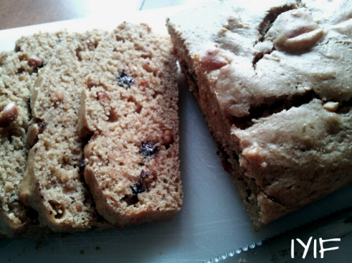 peanut butter bread2