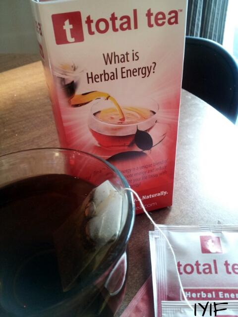 total tea2