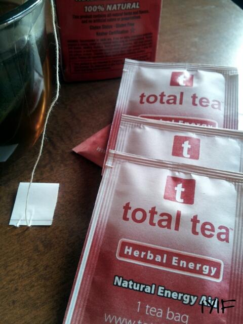 total tea3