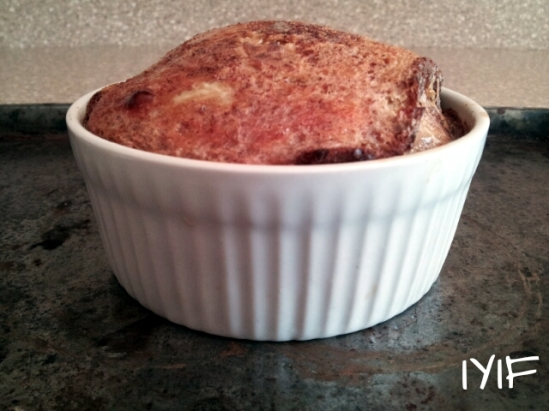 bread-and-butter-pudding5
