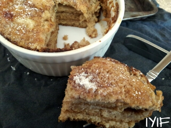 bread-and-butter-pudding7
