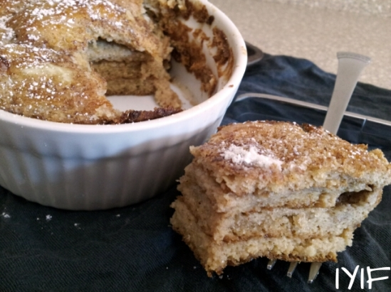 bread-and-butter-pudding8