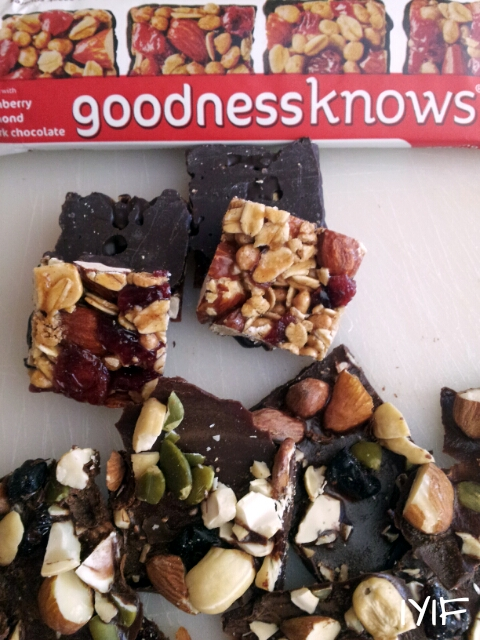 dark-chocolate-fruit-and-nuts