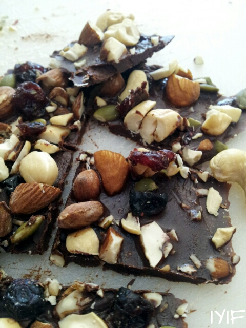 dark-chocolate-fruit-and-nuts2