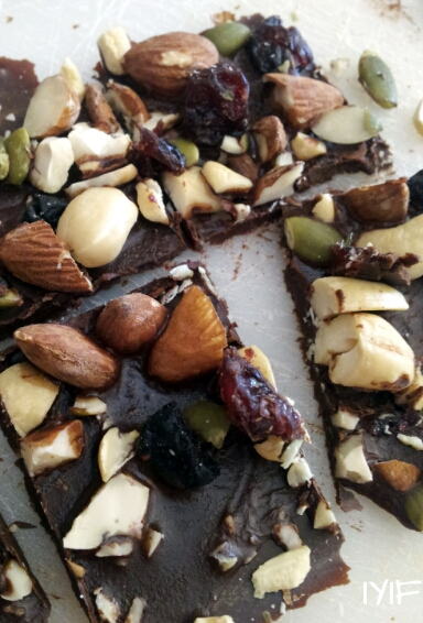 dark-chocolate-fruit-and-nuts4
