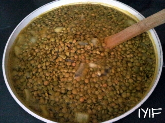 lentils4