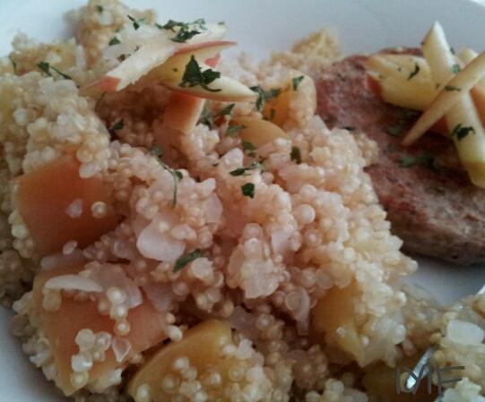 apple-quinoa4