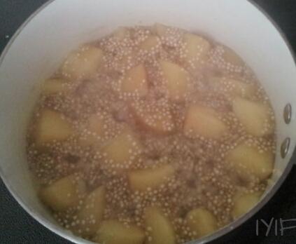 apple-quinoa5