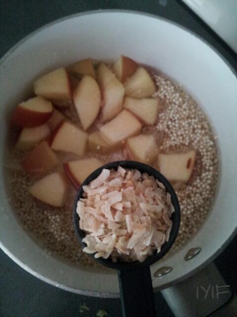apple-quinoa6