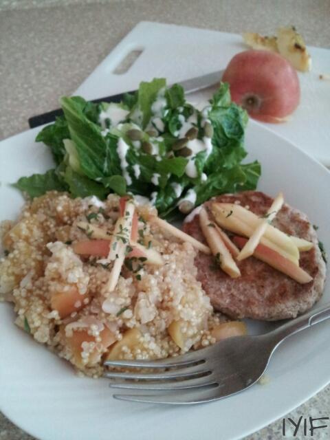 apple-quinoa8