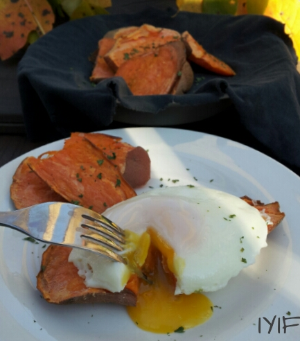 sweet-potato-and-eggs