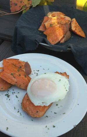 sweet-potato-and-eggs3