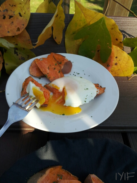 sweet-potato-and-eggs7
