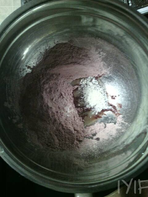 chocolate-2-01