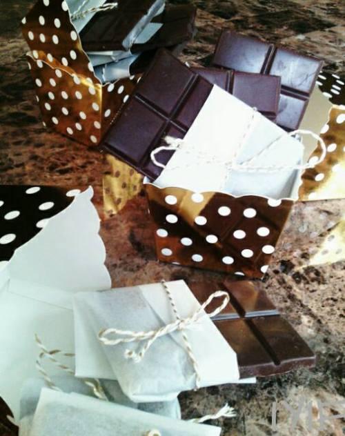 chocolate-2-013