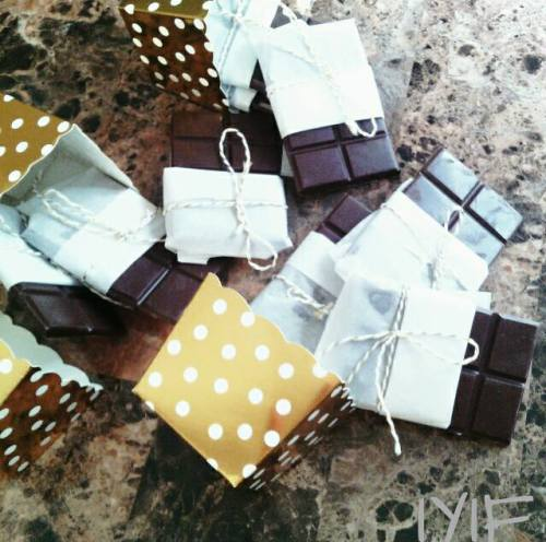 chocolate-2-015