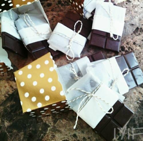 chocolate-2-016