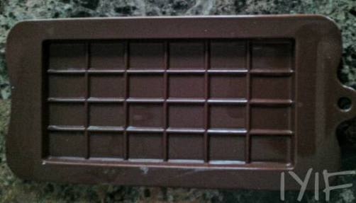 chocolate-2-02