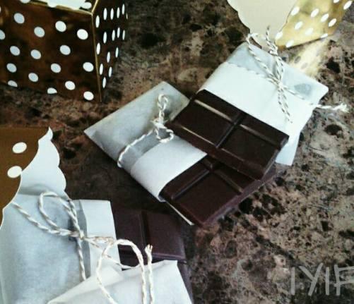 chocolate-2-08
