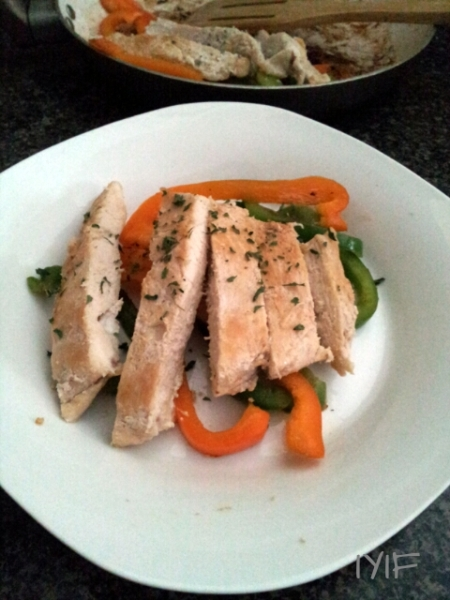coconut-oil-chicken-and-peppers2