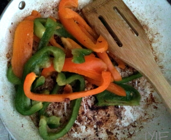 coconut-oil-chicken-and-peppers4