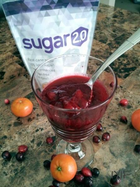 cranberry-sauce-2-06