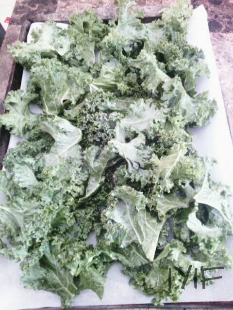 sesame-kale-chips5