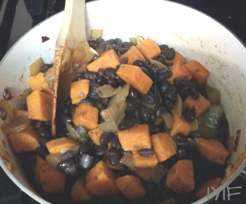 sweet-potato-black-bean-chili3