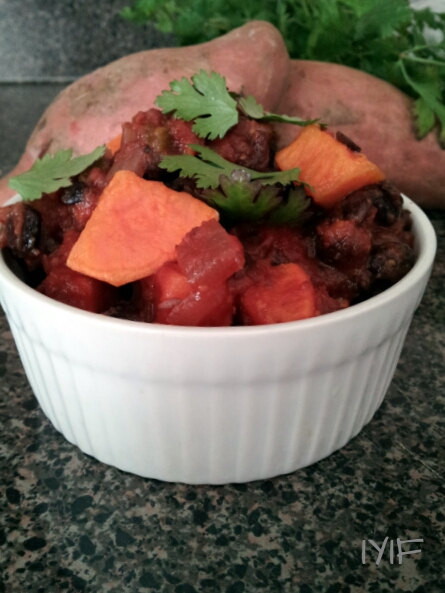 sweet-potato-black-bean-chili5