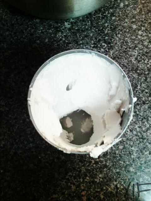 coconut-cream3