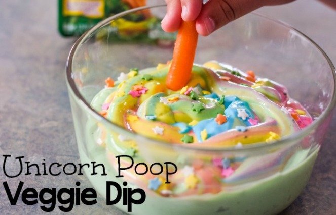 food-trends-2016-unicorn-poop-dip-totally-the-bomb-com