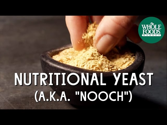 food-trends-2017-nutritional-yeast-whole-foods