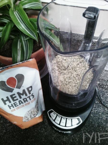 hemp-milk8