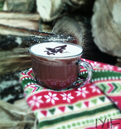 hot-chocolate-dairy-free