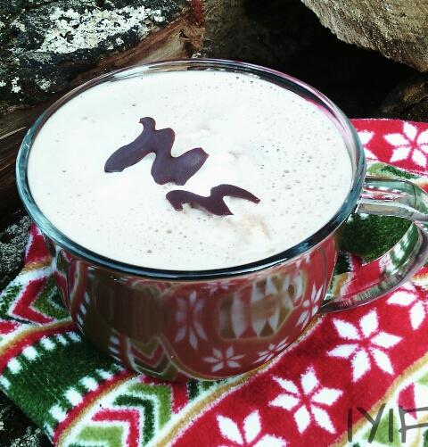 hot-chocolate-dairy-free2
