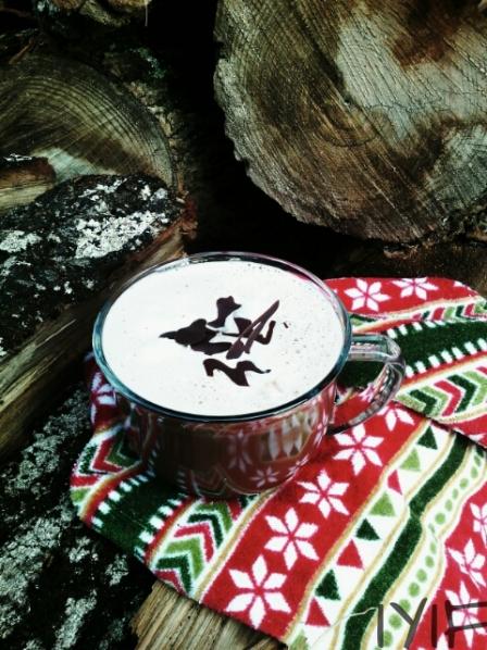 hot-chocolate-dairy-free5