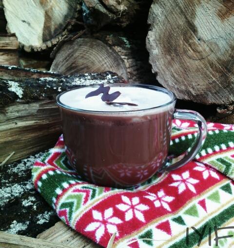 hot-chocolate-dairy-free7